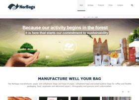norbags.com