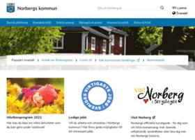 norberg.se