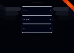 norbert-post.de