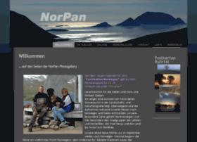 norbert-szepan.de