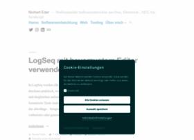norberteder.com