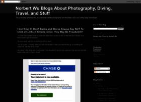 norbertwu.blogspot.com