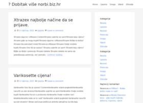 norbi.biz.hr