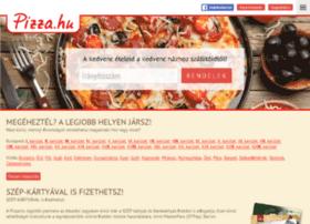 norbi.pizza.hu