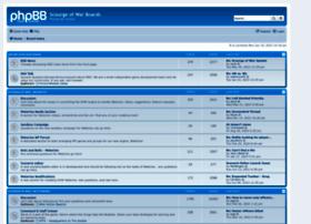 norbsoftdev.com