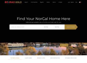 norcalhomesonline.com