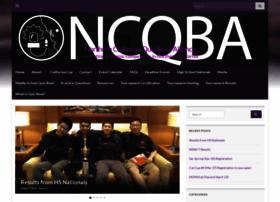 norcalquizbowl.org