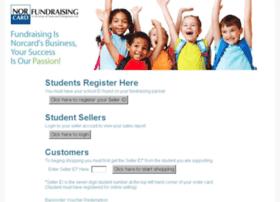 norcardshopping.com