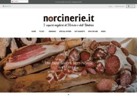 norcinerie.eu