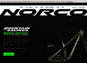 norco.com