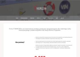 norcom.com.pl