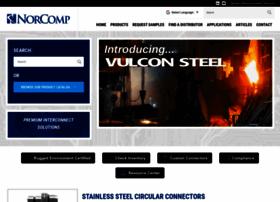 norcomp.net