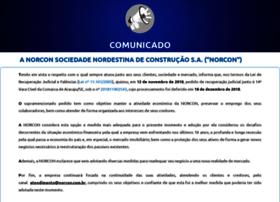 norcon.com.br