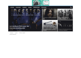 nord-cinema.com