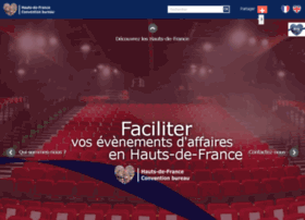 nord-france-convention.com