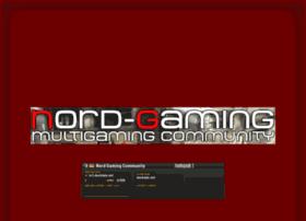 nord-gaming.de