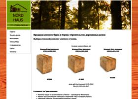 nord-haus59.ru