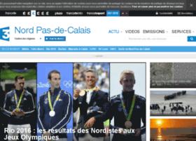 nord-pas-de-calais-picardie.france3.fr