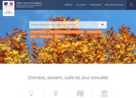 nord-pas-de-calais.developpement-durable.gouv.fr