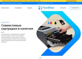 nord-stars.ru
