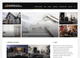 norda24.pl