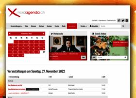 nordagenda.ch