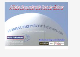 nordairlebnis.de