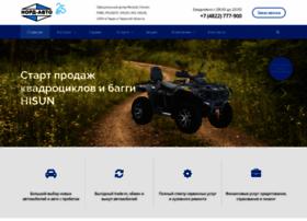 nordavtotver.ru
