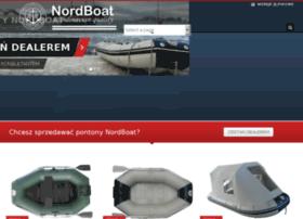 nordboat.no