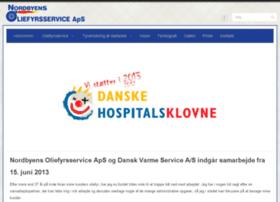 nordbyens-oliefyr.dk