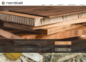 nordcell.com