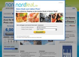 norddeal.de
