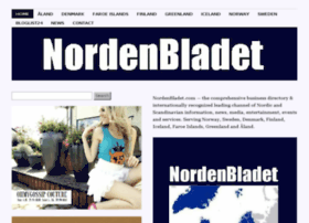 nordenbladet.wordpress.com