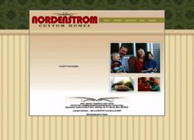 nordenst.ipower.com