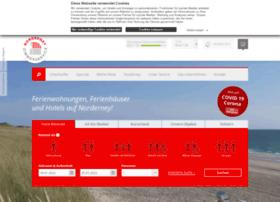 norderney-zimmerservice.de