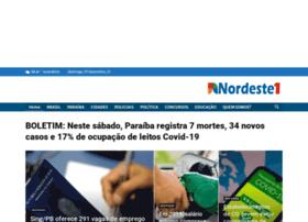 nordeste1.com