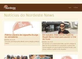nordestenews.com.br