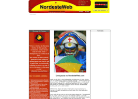 nordesteweb.com