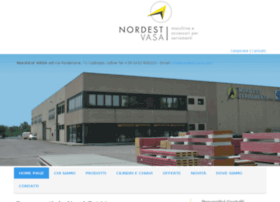 nordestferramenta.com