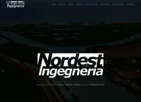nordestingegneria.com