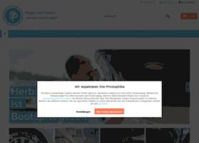 nordex-tools.de
