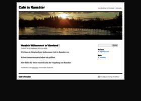 nordfan.de