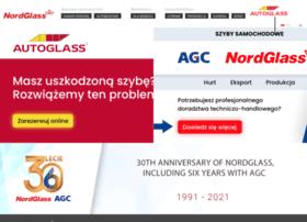 nordglass.pl