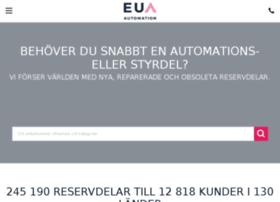 nordic-automation.com