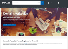 nordic-gordon-hunters.de