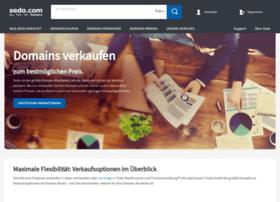 nordic-gordon-hunters.de
