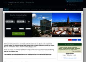 nordic-hotel-astor-kiel.h-rsv.com