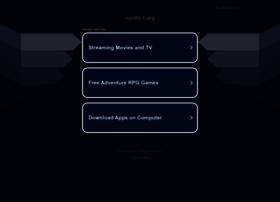 nordic-t.org