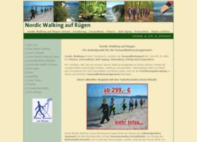 nordic-walking-auf-ruegen.de