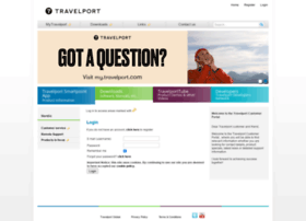 nordic.travelportservices.com